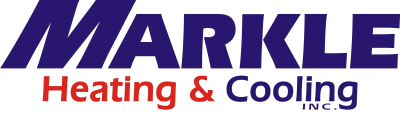 Markle Heating & Cooling Inc.